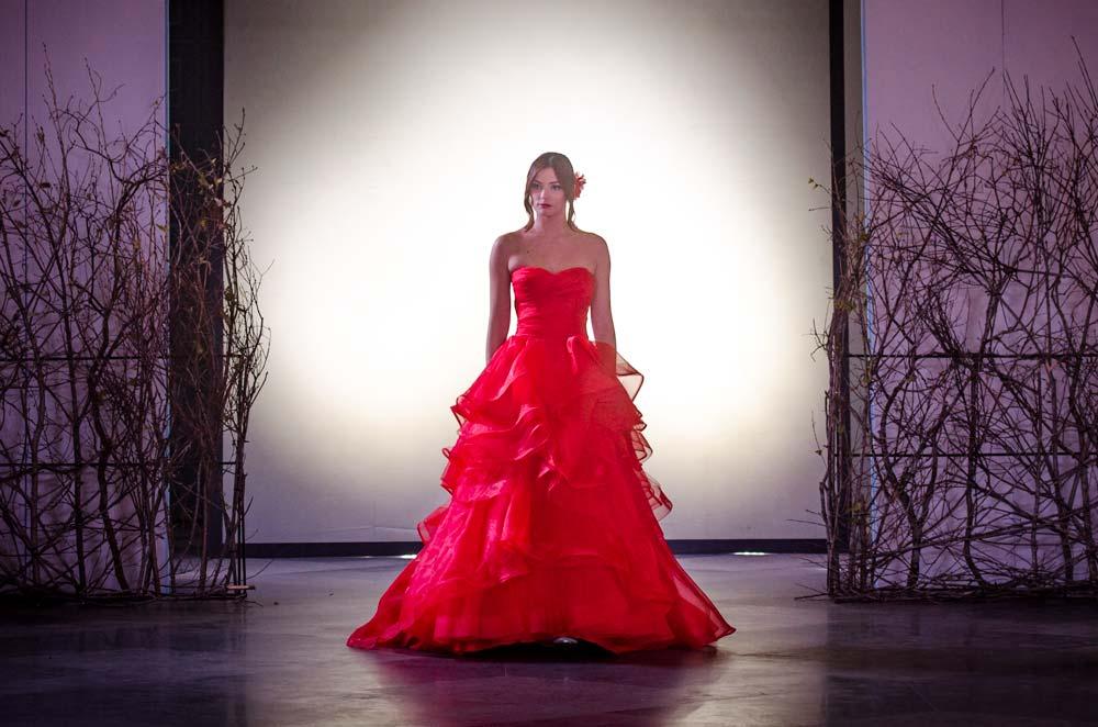 fashion-show-wedding-in-cilento